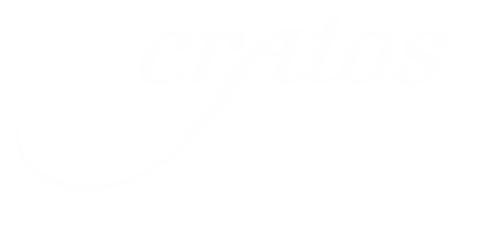 Cratos Advies Logo